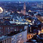 Un été à Lille : 5 choses à voir et à faire