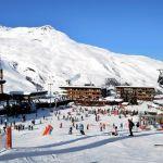 Top 7 des meilleures stations de ski des Alpes Françaises