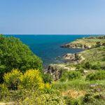 4 choses à faire à Argelès-sur-Mer