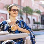 Vacances au Maroc en plein été : 5 conseils pour un séjour tout confort