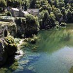 3 façons de découvrir les magnifiques gorges du Tarn