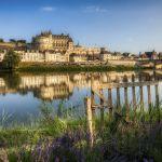 Loches : 4 lieux de caractère à visiter en priorité