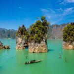 Thaïlande : quel visa pour un voyage de moins de 45 jours ?