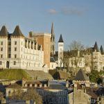 Formation dans le Béarn : où loger ?