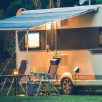 Camping : le plaisir du dépaysement