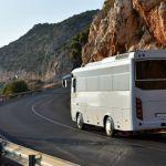 Pourquoi privilégier le bus pour se rendre à la montagne ?