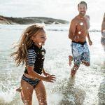 4 conseils pour réussir vos vacances en famille peu importe la région