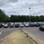 Aéroport CDG : comment éviter le cauchemar pour se garer ?