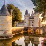 Tout savoir sur les châteaux de la Loire