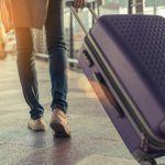 Aéroport : 5 conseils pour voyager sereinement