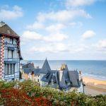 Offrez-vous une pause bien-être dans le Calvados