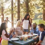 Camping familial : quels sont les critères ?