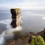 Wild Atlantic Way ou l'Irlande sauvage