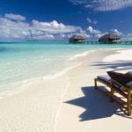 Voyage : Où partir en décembre ?