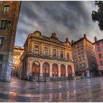 Les principales attractions touristiques au coeur du Vieux Lyon