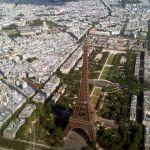 Visiter Paris en 2 jours : que voir ? que faire ?
