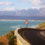 Partez pour un circuit sensations et émotions en Afrique du Sud
