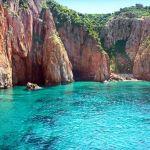 7 bonnes raisons de voyager en Corse