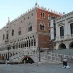 Optez pour une location saisonnière à Venise