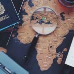 Une escapade de rêve en Tanzanie