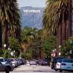 Comment j'ai voyagé pas cher à Los Angeles ?