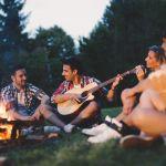 Pourquoi le camping connaît-il un tel succès en France ?