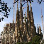 Comment réserver son logement à Barcelone ?