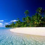 Ma « wish list » pour mes prochaines destinations !