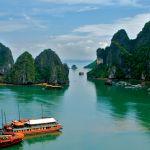 Randonnées au coeur du Vietnam