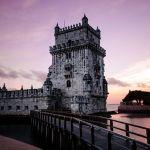 Voyage au Portugal : 7 destinations pour des vacances de rêve