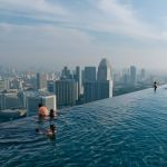 Mon avis sur Singapour, une cité très urbaine et moderne