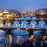 Les principaux lieux touristiques à visiter à Prague