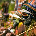 Top cinq des plus belles îles du pacifique