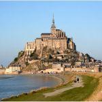 Le Mont Saint-Michel : toutes les infos à connaître