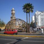 Voyage entre tradition et modernité à Casablanca