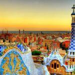 Quel type de logement pour votre séjour à Barcelone ?