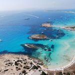 Vacances sur les îles Baléares : que faire et que voir ?