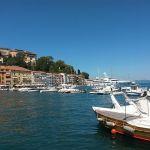 Corse : les destinations de rêve sur l'Ile de Beauté