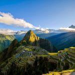 Top 5 des choses à faire au Pérou