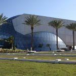 Découvrir l'histoire et la culture des États-Unis à travers ses grands musées