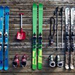 Préparer ses vacances au ski à moindre coût