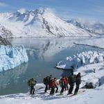 A la découverte du Groenland