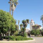 Visite au cœur de Palo Alto