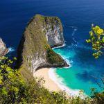 L'île de Bali : une destination paradisiaque