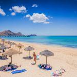 Comment se rendre dans les plus belles plages du Portugal ?