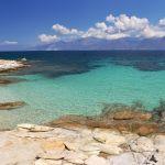La location saisonnière en Corse