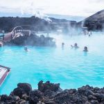 Que diriez-vous de passer des vacances inédites en Islande ?