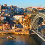 Portugal : le nouveau paradis pour des vacances réussies