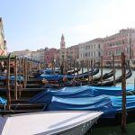 Voyage en amoureux en Italie : 7 villes romantiques à découvrir