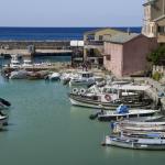 Comment organiser et réussir ses vacances en Corse